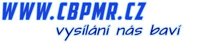 cbpmr.cz 2020